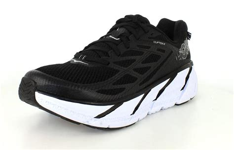 running shoes for orthotic wearers best running shoes for orthotics wearers 2017 shoes ideas