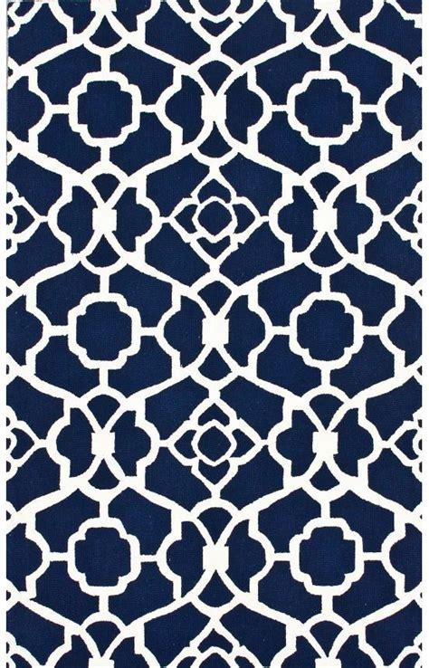 homespun inspire navy rug