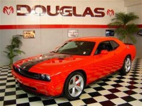 dodge dealer clinton il douglas dodge car dealership in clinton il 61727 0408