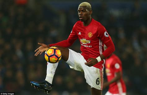 manchester united star paul pogba manchester united star paul pogba buys 163 2 9m mansion