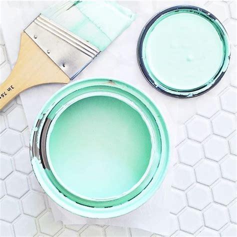 behr paint colors mint green behr paint colors mint green paint color ideas