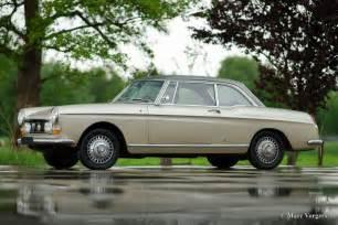 peugeot pininfarina jaguar myn transport blog