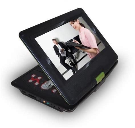 Tv Portable 9 With Usbsd Card usb sd card reader keywordsfind