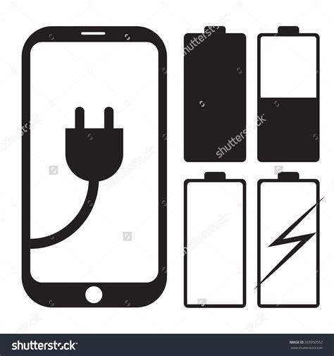 wiring diagram battery symbol wiring diagram manual