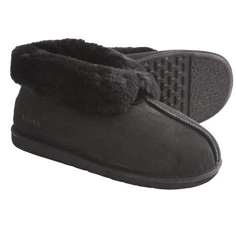 island slippers acorn sheep ram island slippers for 6031h save 61