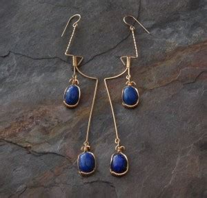 Handmade Jewelry Stores - how to clean your handmade jewelry jewelry store