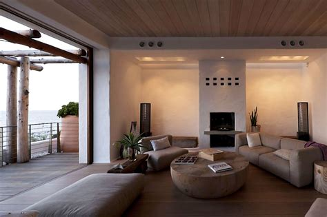 The Living Room Coogee beautiful waterfront home in coogee australia