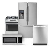 home depot kitchen appliances sale home appliances awesome appliance sale at home depot lowe