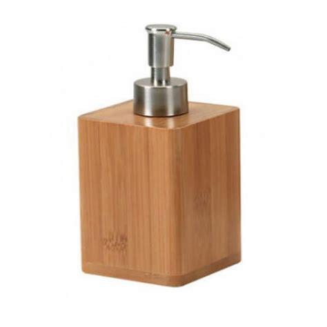 Seifenspender Modern by Soap Dispenser Ba81 Modern Italian Ceramic Tiles Wall
