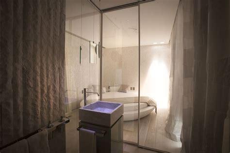 bagni stretti e lunghi bagni lunghi e stretti bagni moderni lunghi e stretti
