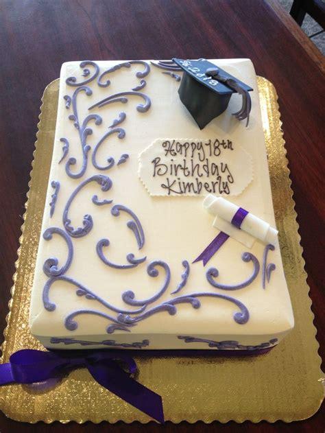 graduation cakes images  pinterest graduation cake bakeries  bakery shops