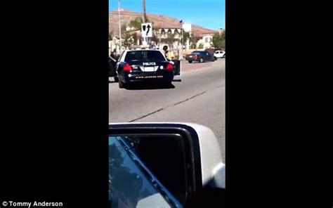 Car Lawyer Moreno Valley by Moreno Valley Shows Driverless Car Spinning Around
