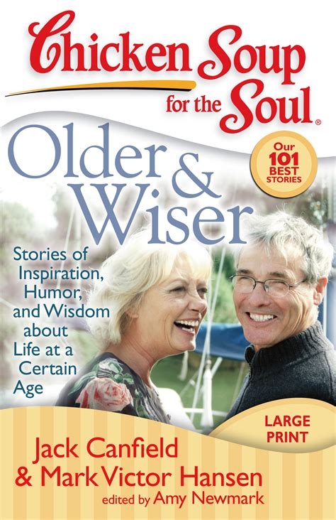 Chicken Soup For The Soul Ii canfield official publisher page simon schuster