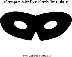 Free Printable Zorro Mask | best photos of eye mask clip art black mask clip art