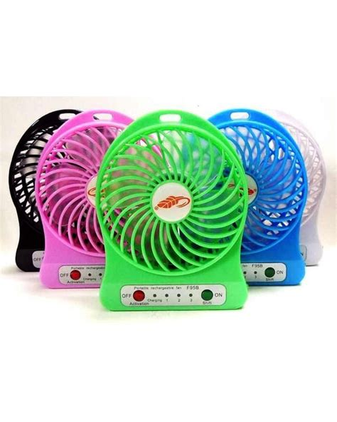 rechargeable fan online shopping portable mini rechargeable fan c 0161 online shopping in