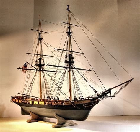New Home Construction Plans uss niagara great lakes brig of 1813 details under