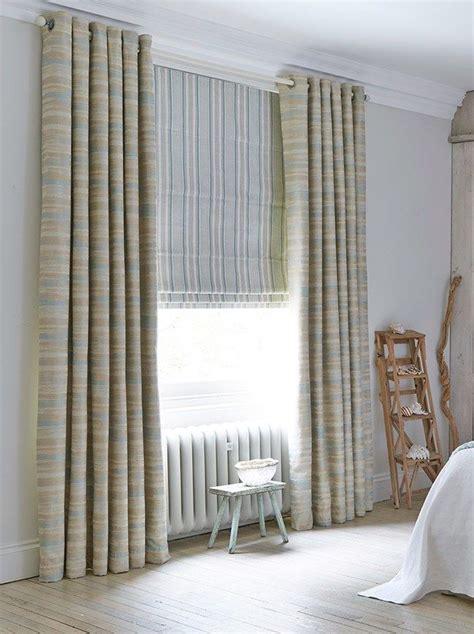 large eyelet curtains best 20 large eyelet curtains ideas on pinterest diy