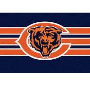 640x427px Chicago Bears 26155 KB 206662