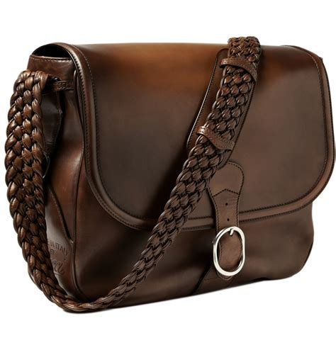 Gucci Convention Travelers Bags 8701 leather messenger bag suppliers manufacturers traders