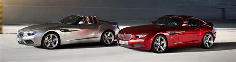 smart cars inc used cars acworth ga used cars trucks ga smart cars inc