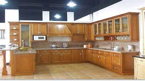 kitchen cabinet design ideas modular kitchen design india  pakistan  modern kitchen
