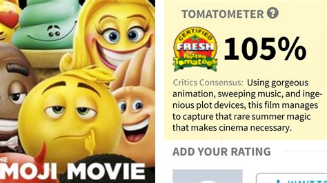 emoji movie watch online the emoji movie review worklad
