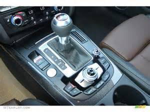 2013 audi s4 3 0t quattro sedan 7 speed s tronic dual