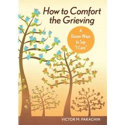 how to say comfortable how to comfort the grieving a dozen ways to say quot i care
