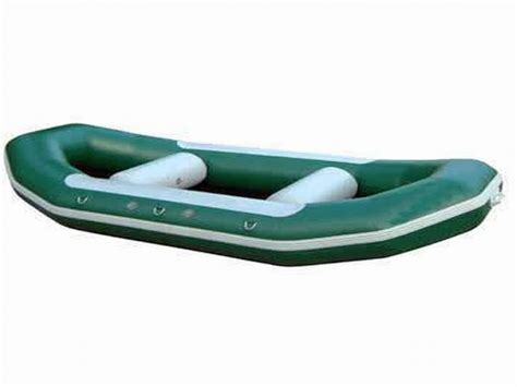 inflatable river boat inflatable raft river boat rentals cheap custom