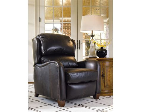 Thomasville Furniture Recliners by Donovan Recliner Thomasville Furniture
