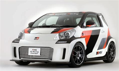 scion iq performance exhaust preview exhaust