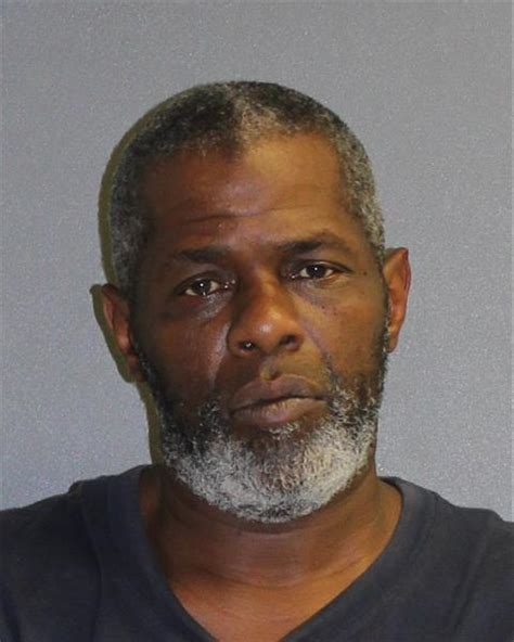 Volusia County Number Search Miller Keith Inmate 966707 Volusia County In Deltona Fl