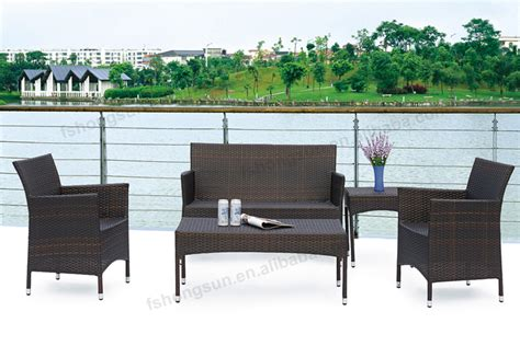 Patio Furniture Cities Value City Patio Furniture Home Outdoor