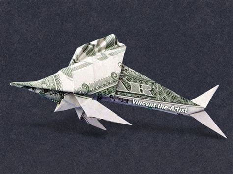Dollar Bill Origami Swan - 85 best images about origami money on money