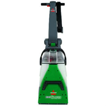 Which Best Buy Carpet Cleaner 2015 - best carpet cleaning machine guide 2018