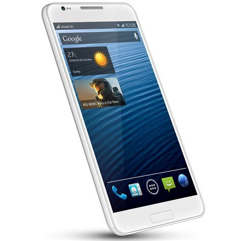Xtouch X507 smart phone price in Pakistan.