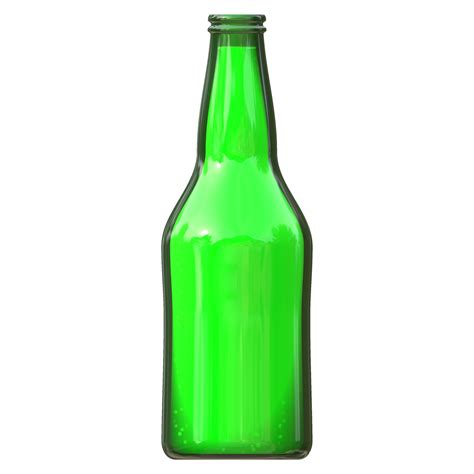Green Bottles green bottle free stock photo domain pictures