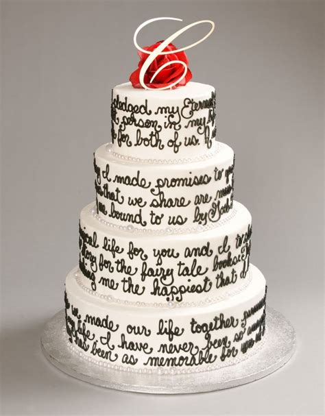 Wedding Cakes Images And Prices by Wedding Cakes Prices Wedding Ideas Magazine