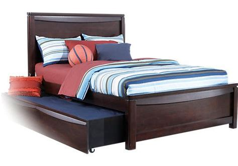 rooms to go trundle bed rooms to go trundle bed shop for a hollydale 3 pc twin bed at rooms to go kids