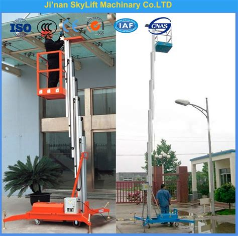 compare prices on small hydraulic lift shopping