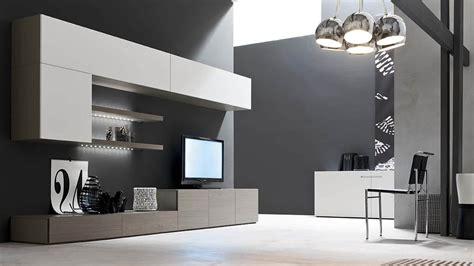 mobili a ponte per soggiorno mobili per soggiorno a ponte design casa creativa e