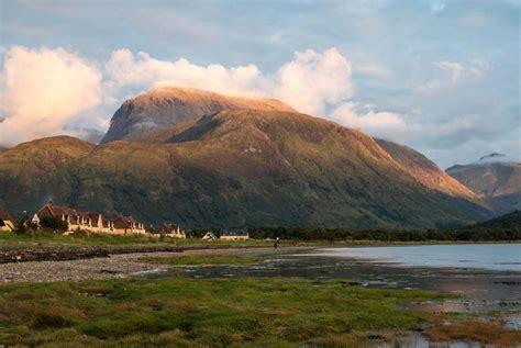 Scotland Search Scottish Mountains Visitscotland