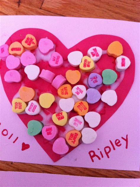 valentines preschool 17 best images about preschool valentines day on