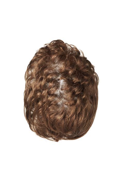 synthetik haar synthetik haar toupets herren hair