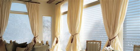 how to choose the right curtains how to choose the right curtains in dubai