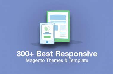 best magento template 50 best responsive magento templates