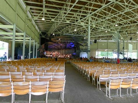Tanglewood Koussevitzky Shed Lenox Ma by 1000 Images About Favorite Places Spaces And Moments