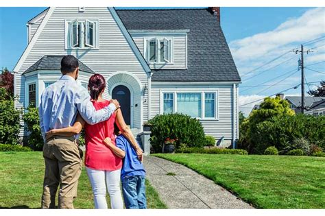 what inspections to get when buying a house inspections when buying a house 28 images when to get a home inspection and