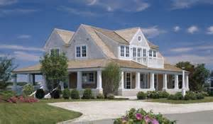 cape cod floor plans with wrap around porch 63 best images about cape cod houses on pinterest casual