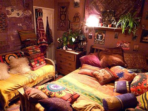so comfortable this room is so comfortable looking a interior design